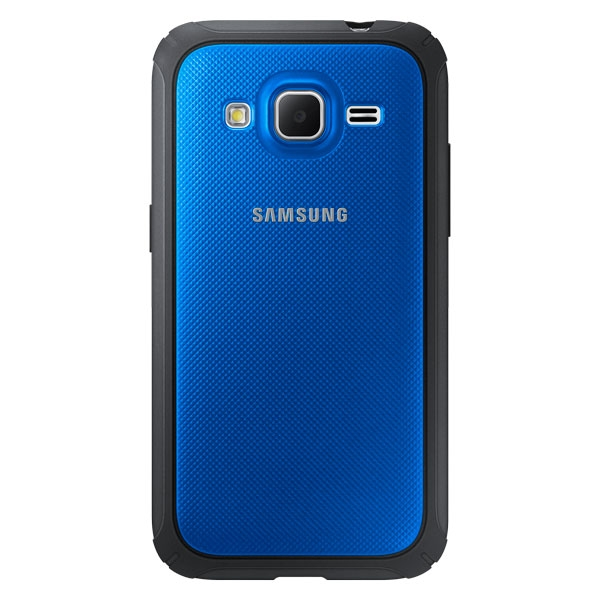 Galaxy Core Prime/Galaxy Prevail LTE Protective Cover Mobile ...