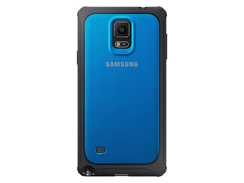 super popular dc0e7 355aa Galaxy Note 4 Protective Cover