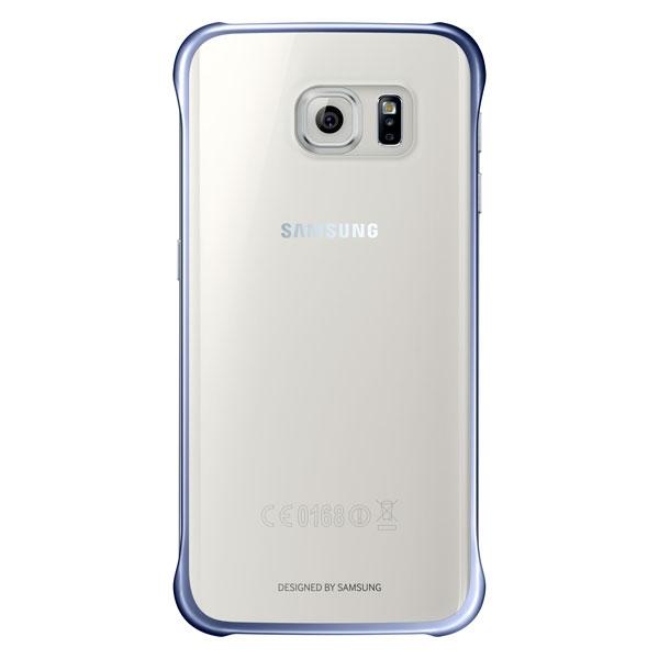samsung galaxy 6 phone case