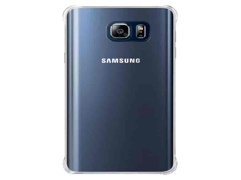 Galaxy S6 edge+ Protective Cover