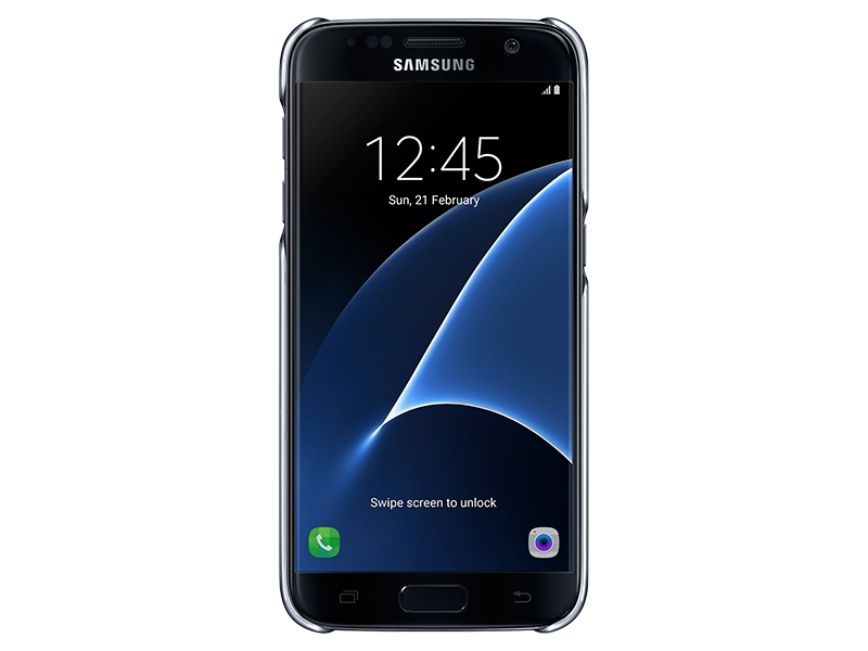 sports shoes 24ab6 f6b1a Galaxy S7 Protective Cover