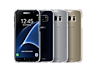 Thumbnail image of Galaxy S7 edge 2 Protective Cover