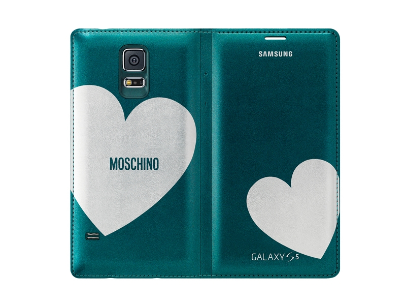 galaxy s5 moschino wallet cover mobile accessories ef wg900rgestagalaxy s5 moschino wallet cover mobile accessories ef wg900rgesta samsung us