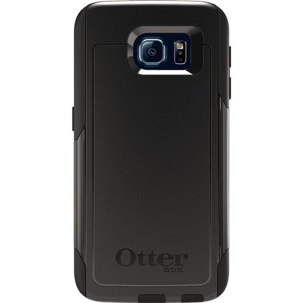 ssung galaxy s6 phone case
