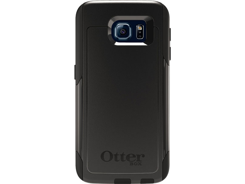 meet 568ad 6f879 OtterBox Commuter Protective Case for Galaxy S6