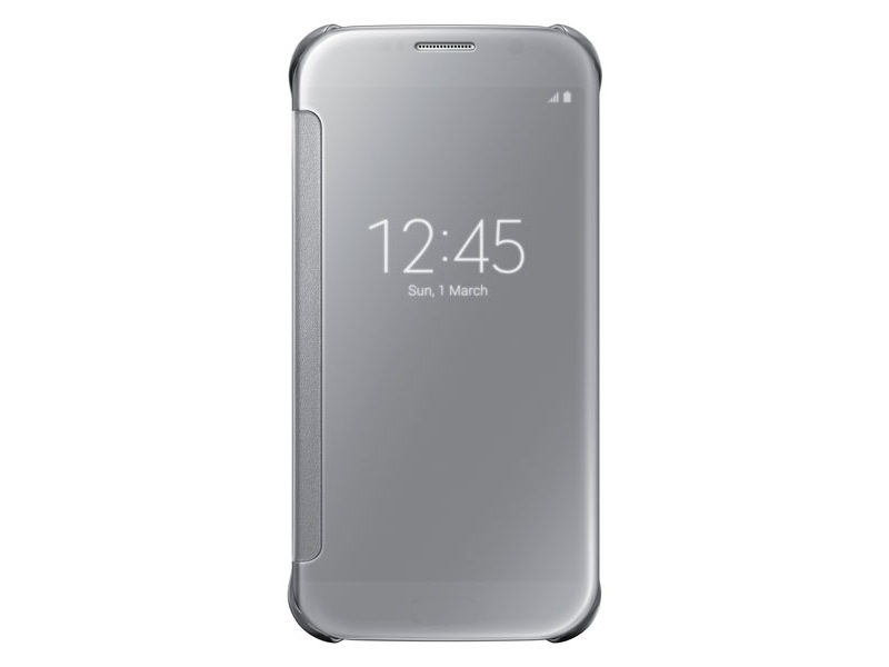 hot sale online 5656a 24318 Galaxy S6 SView Flip Cover