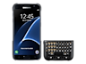 Thumbnail image of Galaxy S7 Keyboard Cover