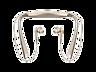 Thumbnail image of Level U PRO Wireless Headphones