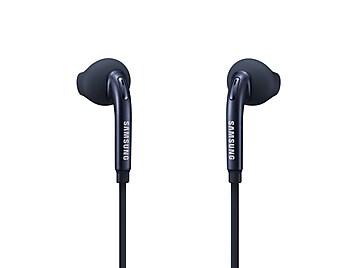 Samsung All Headphones Headphones Samsung Us