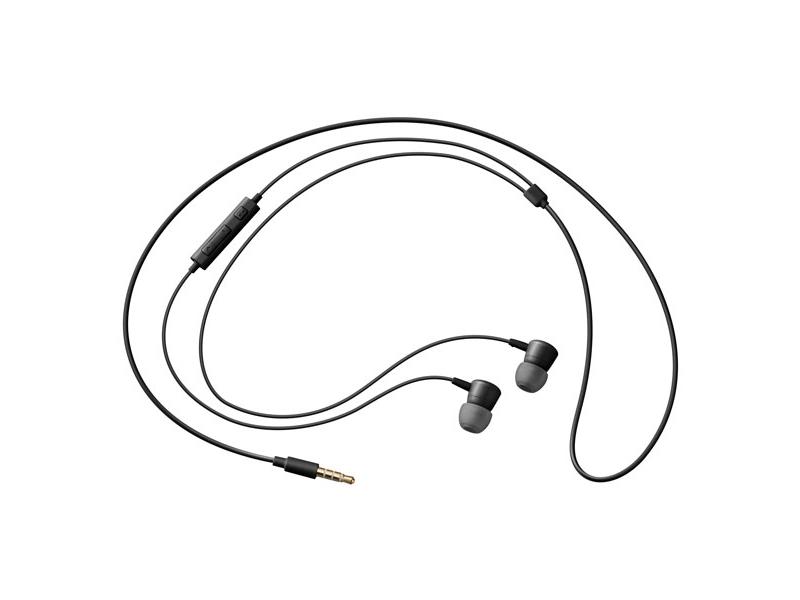 HS130 Wi Headset w/ Inline Mic