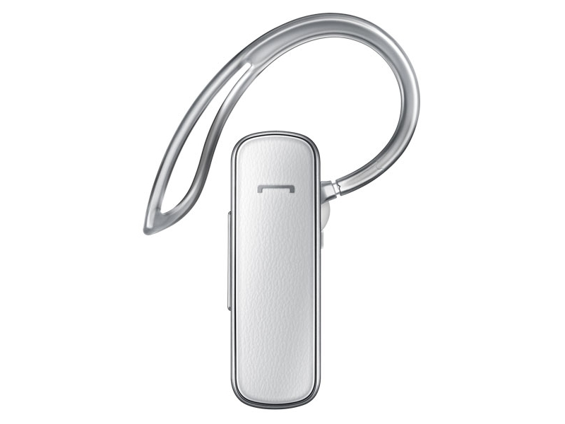 ec57eab9 MG900 blue tooth Headset Mobile Accessories - EO-MG900BWUSTA   Samsung US