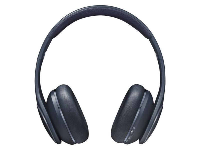 aca7e6607e4 Level On Wireless Audio - EO-PN900BBEBUS | Samsung US