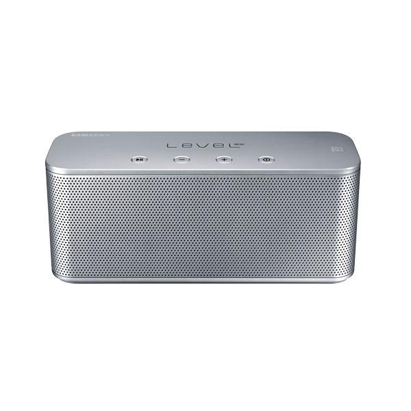 Samsung Level Box Mini Wireless Speaker Retail Packaging Black