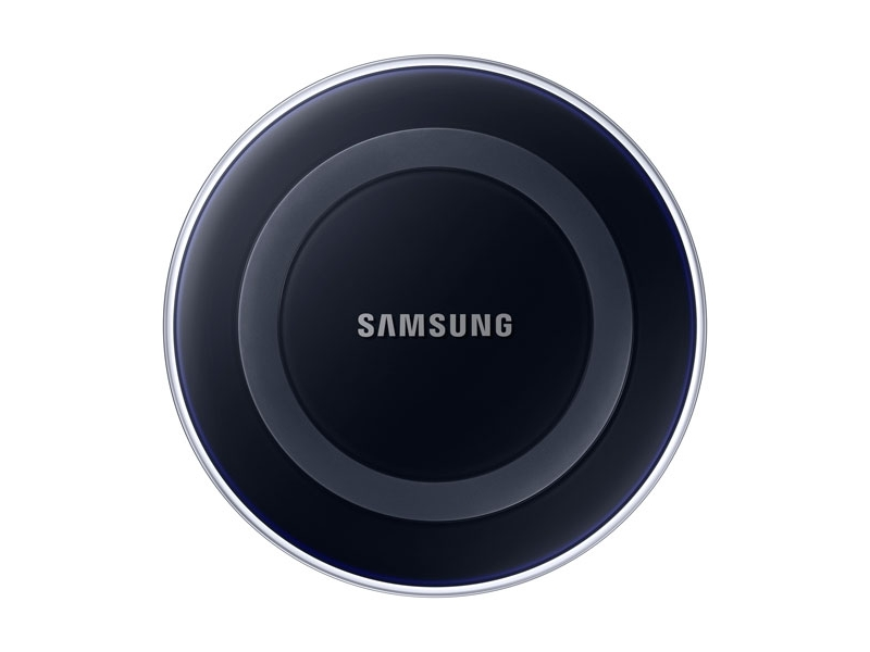 Samsung Wireless Charging Pad Phone Battery Charger Ep Pg920i