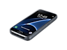 Thumbnail image of Galaxy S7 Wireless Charging Battery Pack