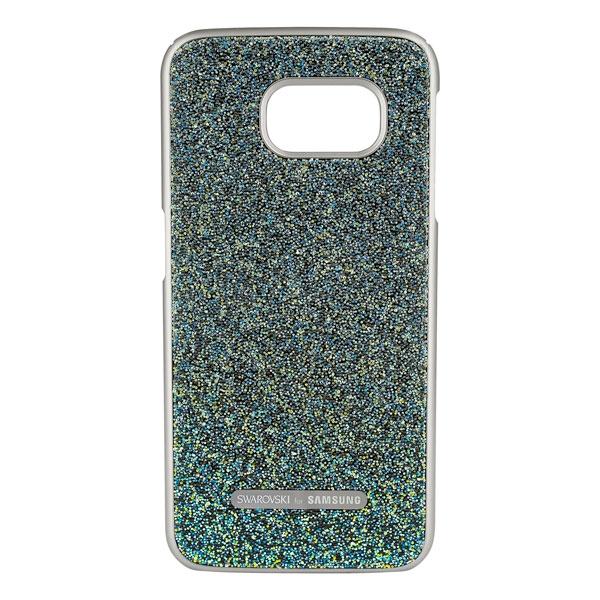 samsung galaxy s6 edge phone case