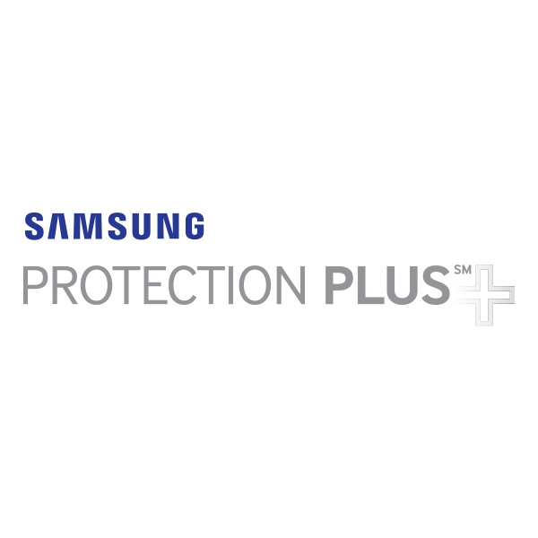 Protection Plus For Galaxy S4 Galaxy S5 And Galaxy S6 Locked