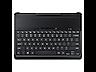 Thumbnail image of NotePRO 12.2/TabPRO 12.2 Galaxy Keyboard Cover