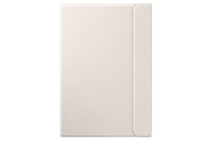 "Galaxy Tab S2 8.0"" Book Cover"
