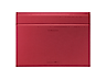 """Thumbnail image of Tab S 10.5"""" Book Cover Glam"""