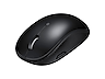 Thumbnail image of S Mouse