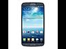 Thumbnail image of Galaxy Mega 16GB (U.S. Cellular)