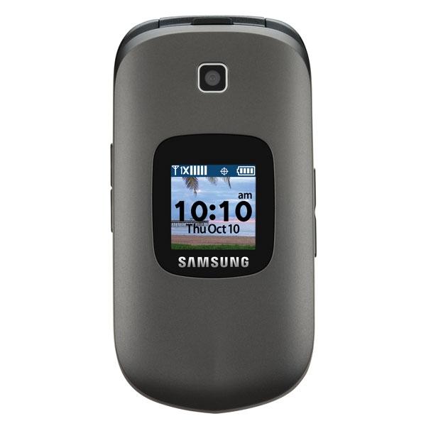 S336C (Straight Talk) | Owner Information & Support | Samsung US