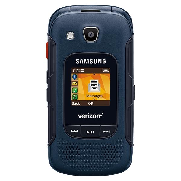 Convoy 4 (Verizon) | Owner Information & Support | Samsung US