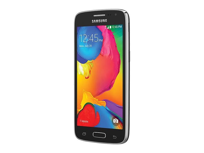 Galaxy Avant 16GB (T-Mobile)