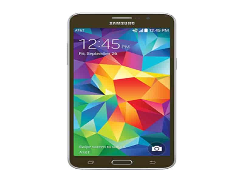 Galaxy Mega 2 16GB (AT&T)
