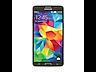 Thumbnail image of Galaxy Mega 2 16GB (AT&T)