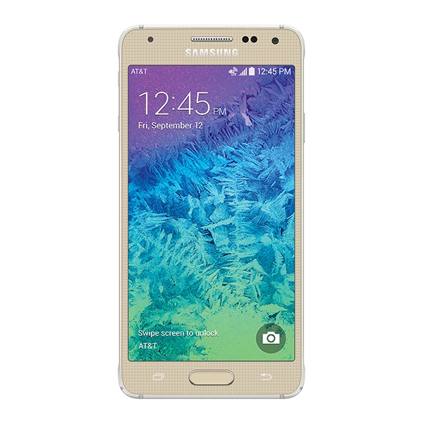 Galaxy Alpha (AT&T) | Owner Information & Support | Samsung US