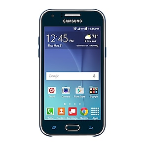 Galaxy J1 Pre-Paid (Verizon) | Owner Information & Support