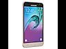 Thumbnail image of Galaxy J3 16GB (Boost)