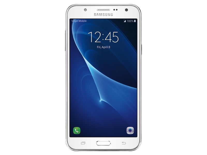 Galaxy J7 (Virgin Mobile)