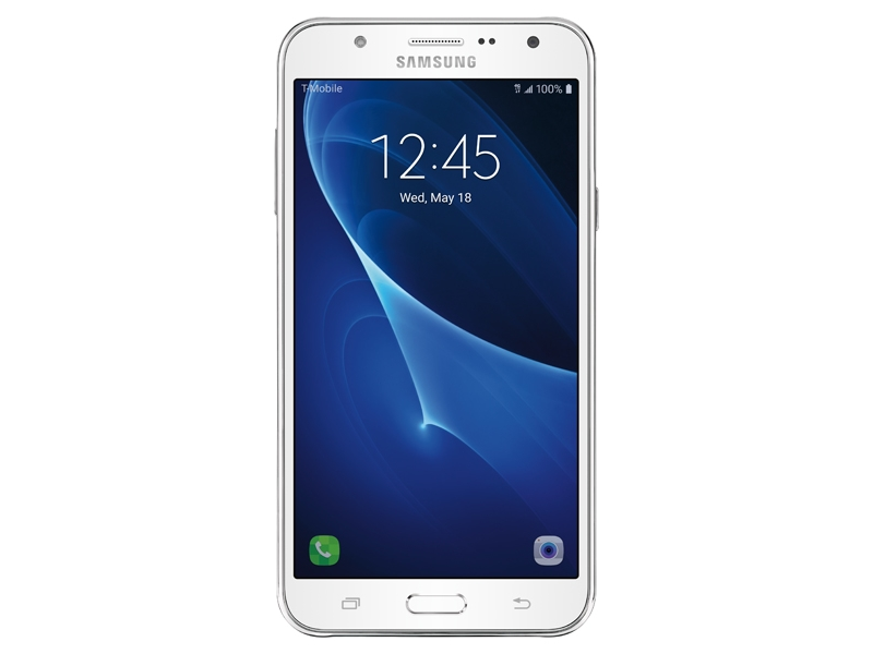 635c5b212e5 Galaxy J7 16GB (T-Mobile)