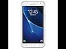 Thumbnail image of Galaxy J7 16GB (T-Mobile)