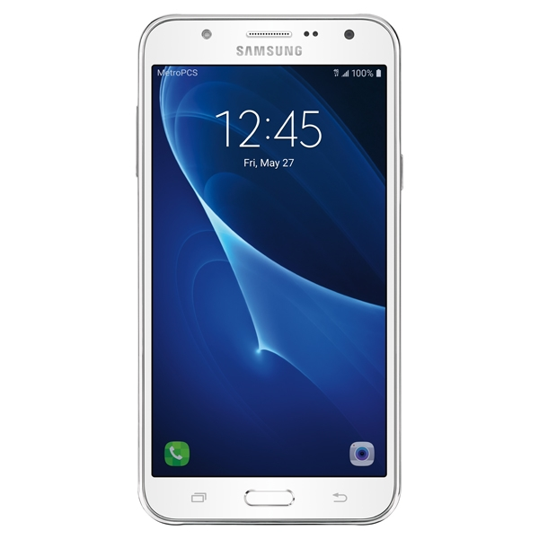 Galaxy J7 (Metro PCS) | Owner Information & Support | Samsung US