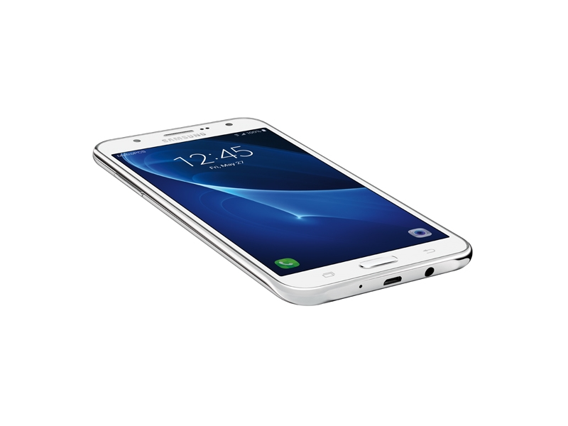 Galaxy J7 16GB (Metro PCS)