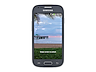 Thumbnail image of Galaxy Stardust 8GB (TracFone)