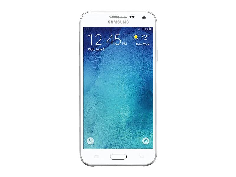 25888e8632 Galaxy E5 16GB (Tracfone) Phones - SM-S978LZWATFN