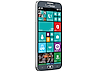 Thumbnail image of ATIV SE 16GB (Verizon)