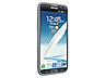 Thumbnail image of Galaxy Note II 16GB (Verizon)