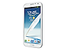 Thumbnail image of Galaxy Note II 16GB (Verizon)