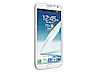 Thumbnail image of Galaxy Note II 16GB (T-Mobile)