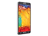 Thumbnail image of Galaxy Note 3 32GB (Sprint)
