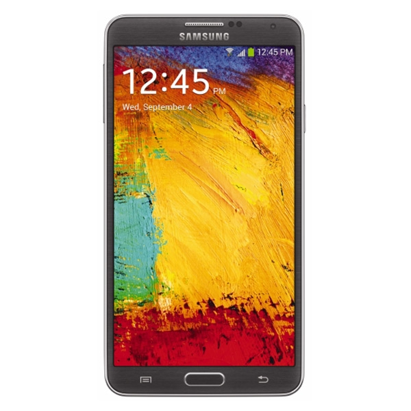 Galaxy Note 3 (T-Mobile) | Owner Information & Support | Samsung US