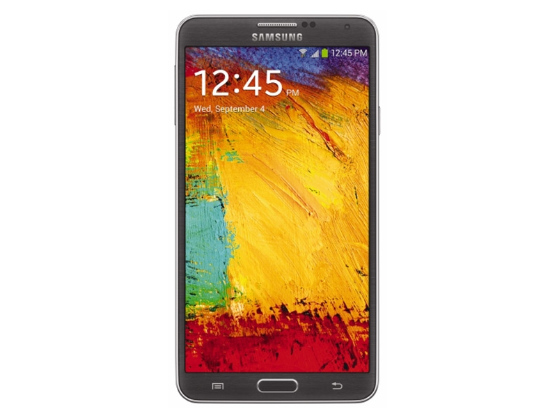Galaxy Note 3 32GB (T-Mobile)