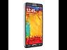 Thumbnail image of Galaxy Note 3 32GB (Verizon)