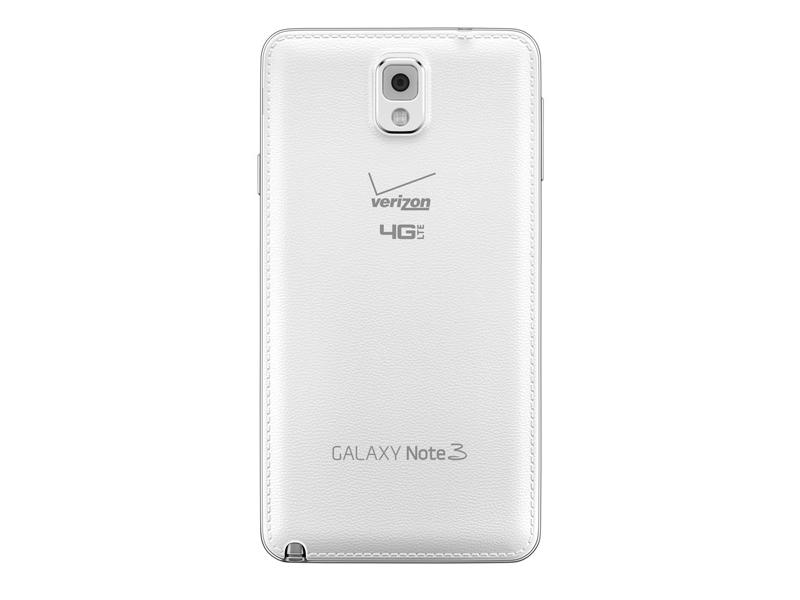 Galaxy Note 3 32GB (Verizon)